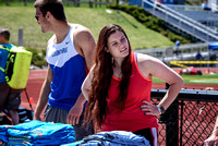 track pictures-0143