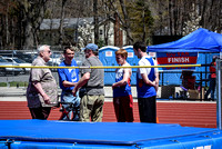 track pictures-0183